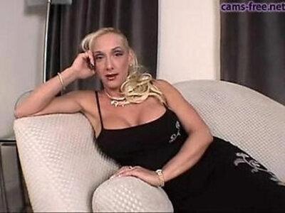Amateur mature slut ass pussy fuck   -amateur-ass-milf-pussy-sluts-