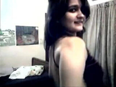 Scandle lovely anu stripping nude preeti tyagi | -aunty-lovely-nudity-striptease-