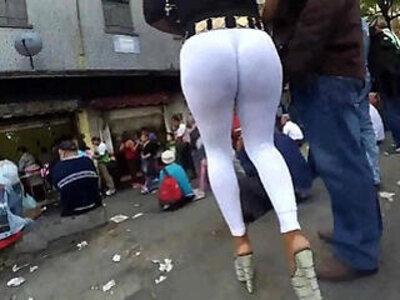 prostituta mexicana culona en tanga chantal la merced | -mexican-prostitute-