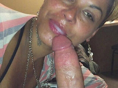 Sloppy hotel blow cum in mouth | -blowjob-cum in mouth-hotel-