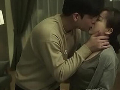 Mom and Son Real sex | -celebrity-mom-old man-son-