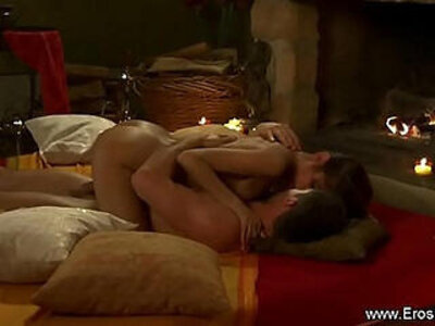 Romantic Sex Film for Couple | -couple-exotic-romantic-