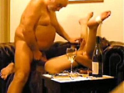 Abuelo follando a puta | -grandpa-prostitute-