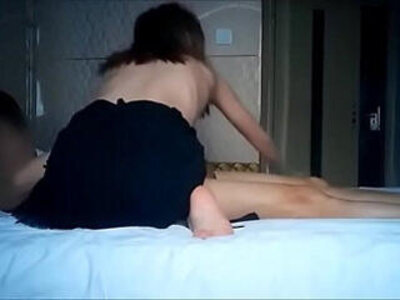 Asian hotel sex love story more cams | -amateur-asian-cams-hotel-love-prostitute-