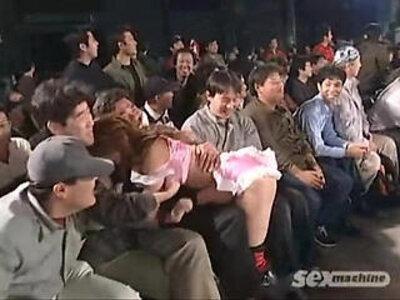 Japanese girls wrestling | -japanese-wrestling-