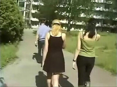 Hard Spanking and Whipping For Russian Girls | -punishment-russian-spanking-whip-