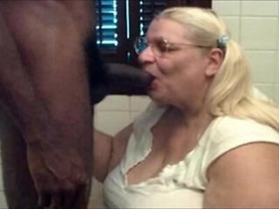 Fat slutty southern old compilation | -compilation-fat-granny-older-slutty-