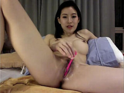 Glamorous camgirl anal live sex cams chat | -anal-camgirl-cams-chat-old man-