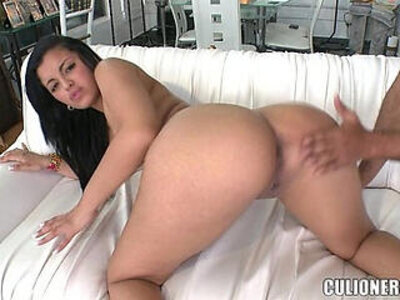 Perfect Colombian with a Big Ass | -big ass-colombian-perfect-