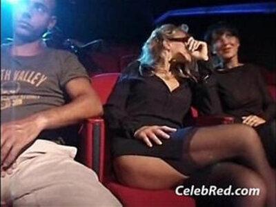 Sex In Cinema,Asshole Cumshot Lick Cum Ebony | -asshole-cum-cumshots-ebony-licking-old man-