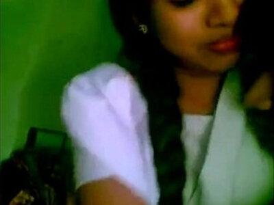 Shy indian girl | -indian-school girl-shy-