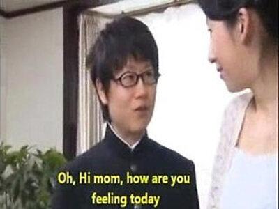 mom son | -mom-son-