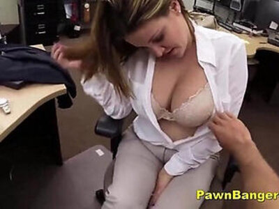 Busty Lady With Tits And Pussy For Cash | -busty-cash-lady-pussy-tits-