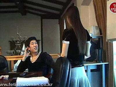 chinese femdom korean | -chinese-femdom-korean-