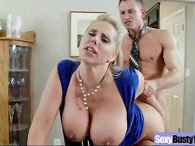 Hardcore sex perform by big juggs wife on tape clip 18 | -hardcore-juggs-sex tape-stepmom-wife-