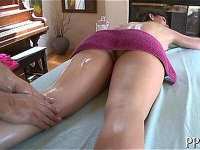 Xxx massage clip | -abuse-massage-