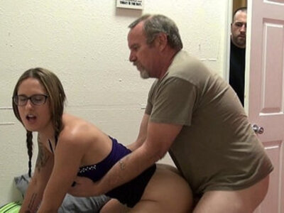 Our Brothers Our Cuckold Trailer | -brother-cuckold-family-