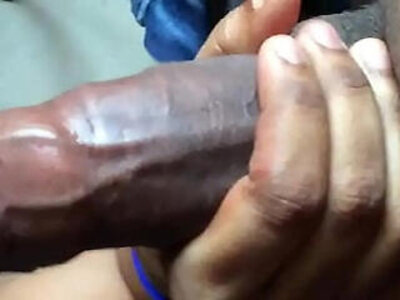 Tamil mom licks son cock and shows her sexy back | -aunty-cock-sexy-son-tamil-