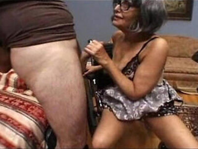 hey my grama is a whore   -granny-whores-