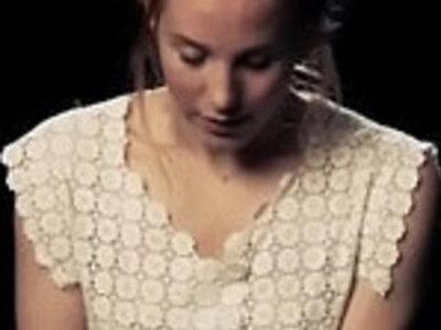 Sensous Singing, Orgasms White Women | -orgasm-white chick-woman-