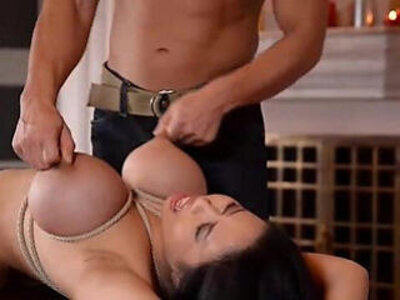 Submissive Training Dominant Teaches Prostitute How To Behave | -prostitute-submissive-