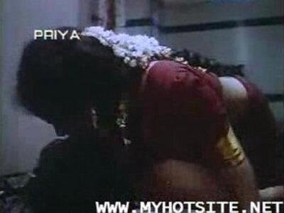 Indian Honeymoon Sex tape Video | -indian-sex tape-