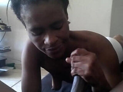 South african sebe sucking dick on couch cumshot | -african-couch-cumshots-dick-prostitute-sucking-