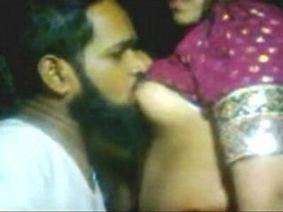 Indian village bhabi fucked by neighbor mms Indian Porn Videos | -indian-neighbor-