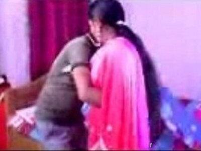 Indian hardcore anal fuck | -anal-aunty-hardcore-indian-
