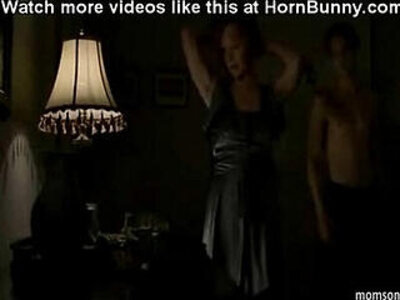 Taboo mom son mainstream Movie Scene tell the name please | -mom-mother-son-taboo-