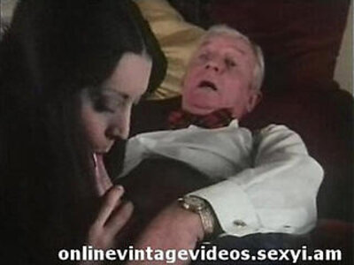 Vintage Robert Leray and Michele Grubert from Hoffmann Und Sohne | -grandpa-vintage-