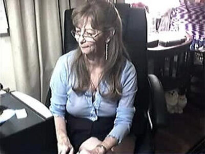 Lovely Granny with Glasses Free Webcam hd Porn from private cam,net amazing cute | -amazing-american-camshow-cute-glasses-high definition-