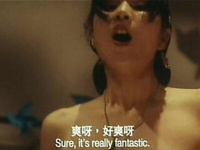 Ancient Chinese Whorehouse 1994 Xvid Moni chunk | -chinese-