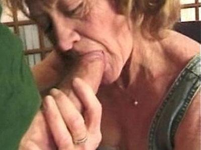 Granny Liz Money and Grandpa Dick Nasty in love | -dick-grandpa-granny-love-money-nasty-