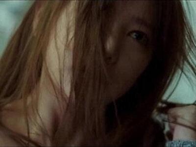 Lee Tae Im Sex Scene For the Emperor Korean adult Movie HD | -adult-high definition-korean-old man-