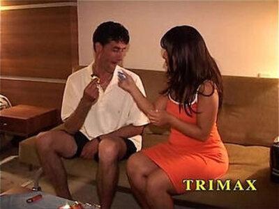 Istanbul Life Haydi Bir Daha Gtten Full XXX Turkish Amateur Porn Trimax 2008 DVD Rip Xvi | -rimming-turkish-wild-