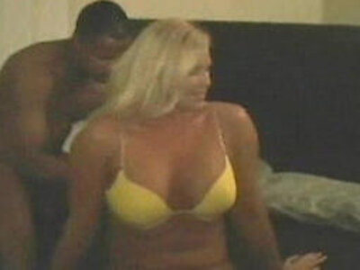 Another interracial whore | -interracial-swingers-whores-