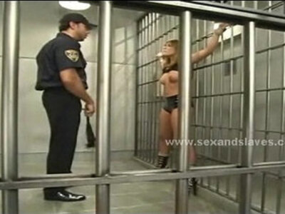 Naked blonde sex slave spanking outdoor fucking in rough humiliation video | -blonde-deepthroat-humiliation-naked-outdoor-rough-