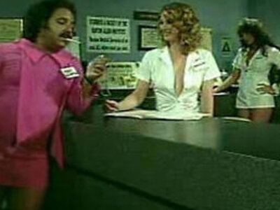 Stripper nurses nina hartley angela summers keisha debi diamond shayla laveau tiffany minx | -nurse-older-