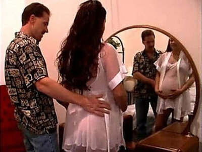 Fat Slob Former Starlet gets Smashed | -fat-pregnant-