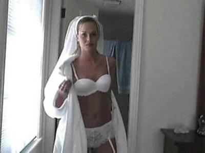 Ericka Anal Amateur Honeymoon | -amateur-anal-cougar-