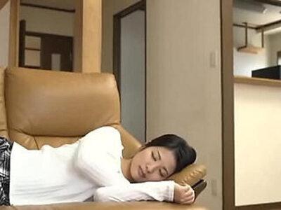 sleeping pills summer vacation javxcc | -sleeping-