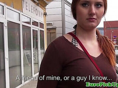 Publicsex euro jizzed on by a stranger | -jizz-stranger-