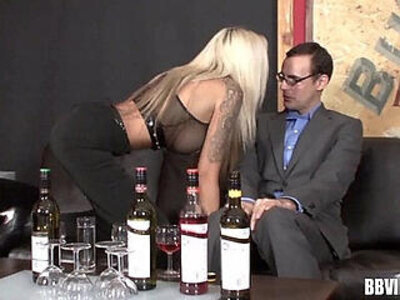 Busty german mistress gets her sweet pussy fisted | -busty-fisting-german-mistress-pussy-sweet-