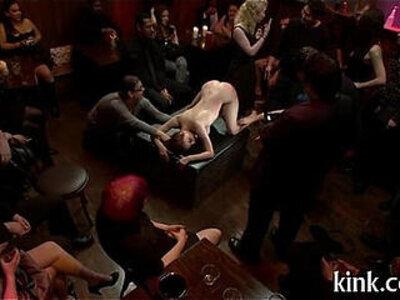 Public humiliation sex episodes | -humiliation-public-