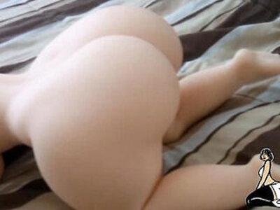 Big Ass Sex Doll Voyer | -big ass-doll-