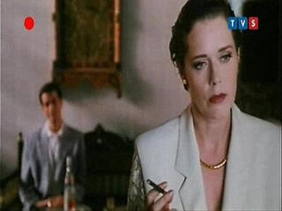 Emmanuelle 1993 | -french-