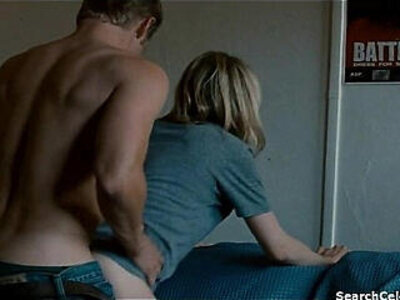 Blue Valentine Michelle Williams and Ryan Gosling | -celebrity-