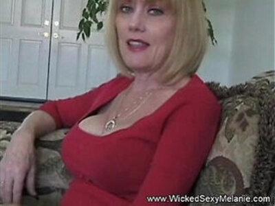 Husband lets his slut cheating wife fuck anyone | -cheating-granny-husband-sluts-