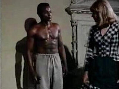 Passion plantation | -african-fetish-